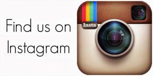 instagram-button-logo