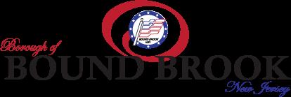 Bound Brook, NJ